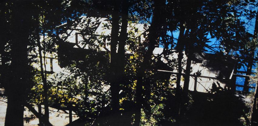 casa-lago-pirihueico-09