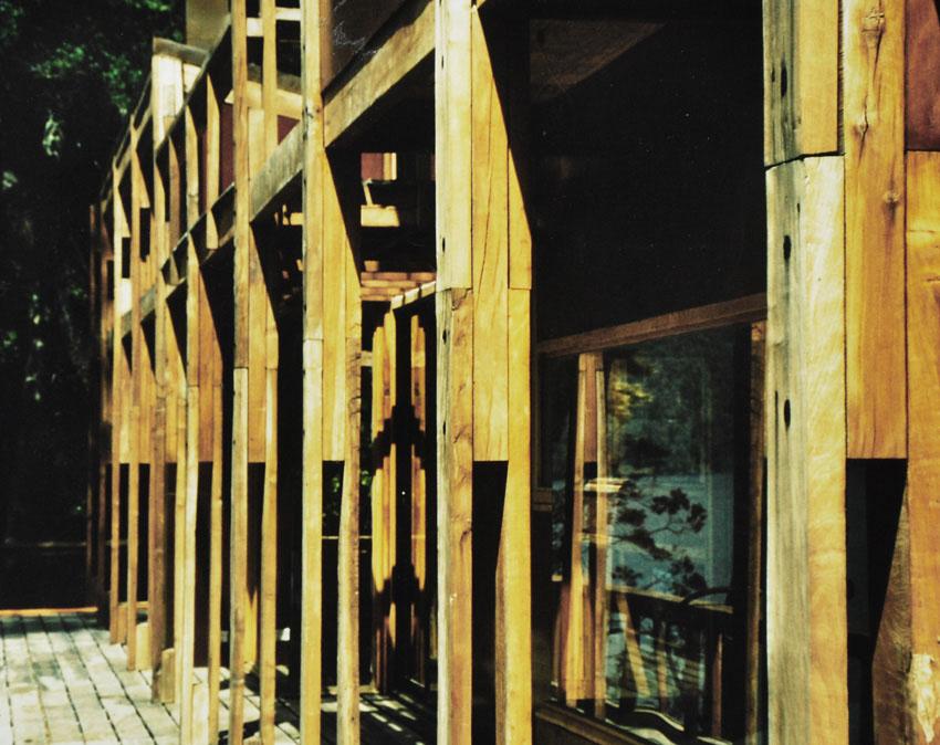 casa-lago-pirihueico-10