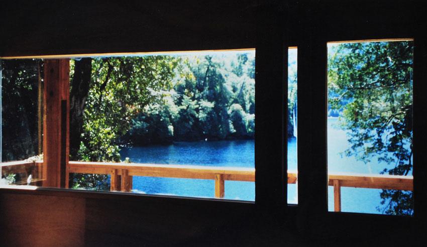 casa-lago-pirihueico-11