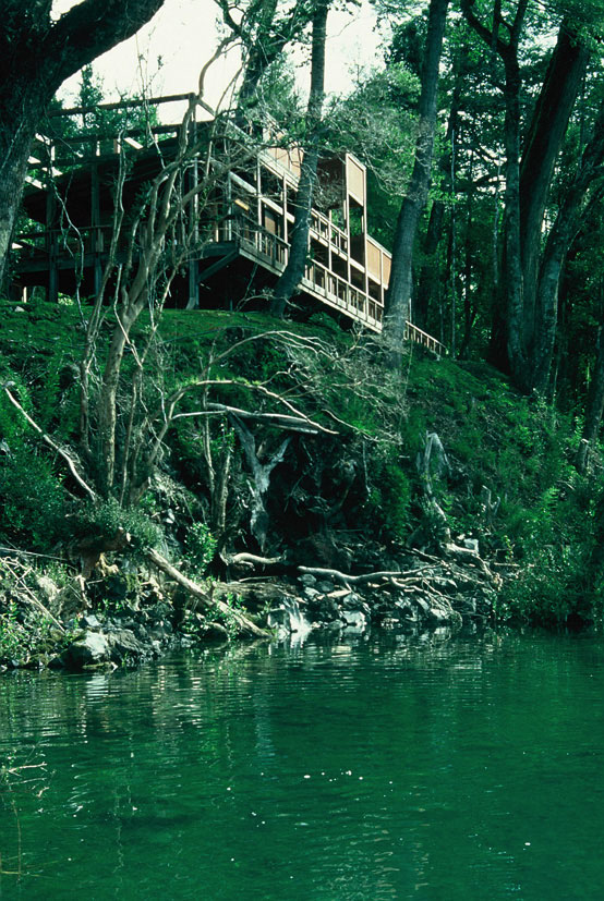 casa-lago-pirihueico-01