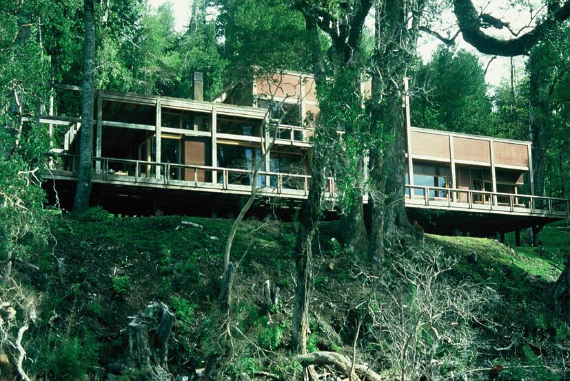 casa-lago-pirihueico-02