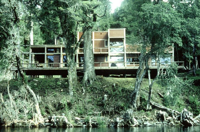 casa-lago-pirihueico-03