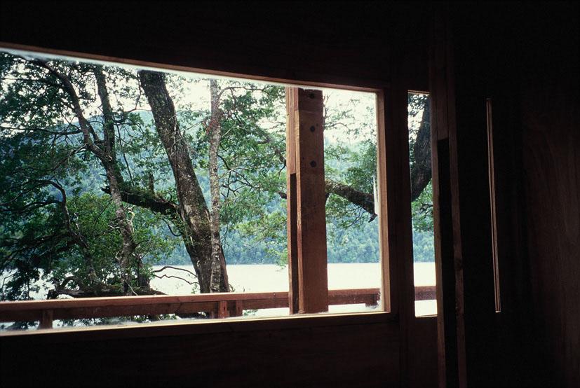 casa-lago-pirihueico-04