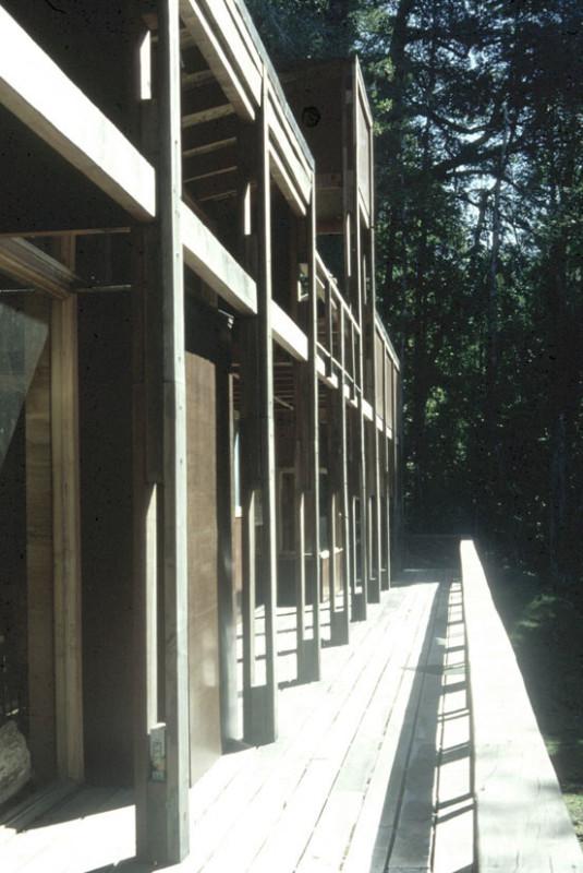 casa-lago-pirihueico-05