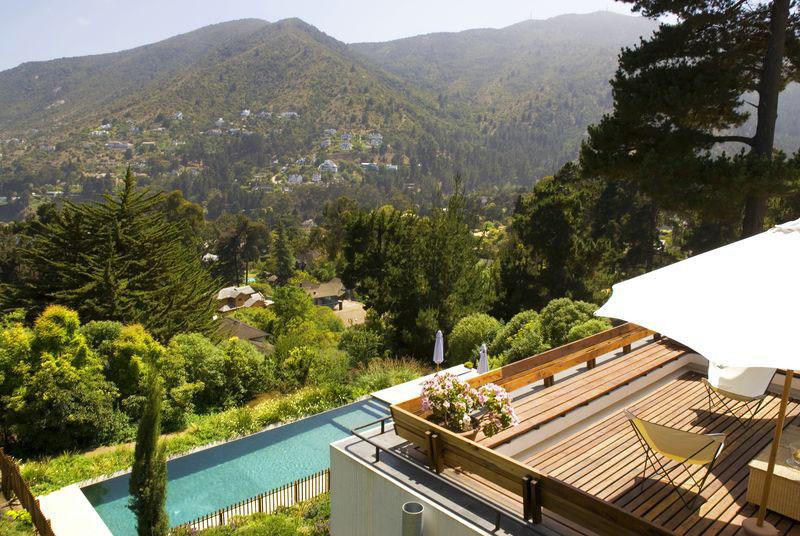 Casa-Cerro-El-Morro-08