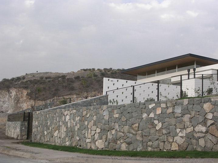 casa-escudero-04