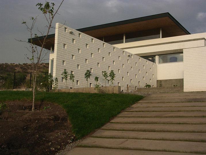 casa-escudero-05