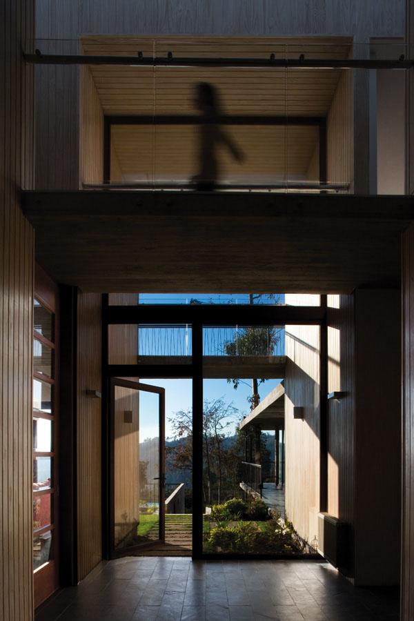 casa-concepcion-03