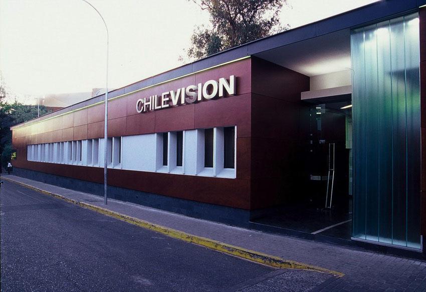 CHV-02