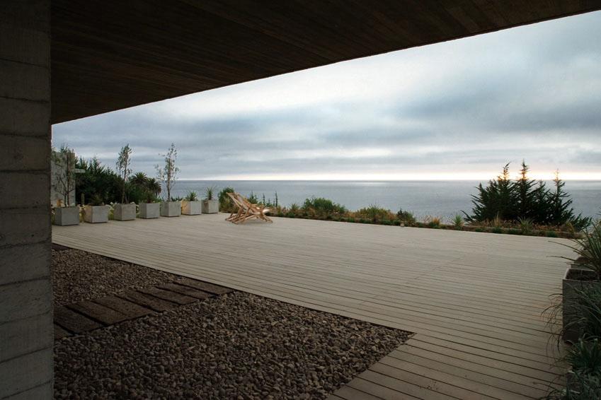 Casa-Aguero-08