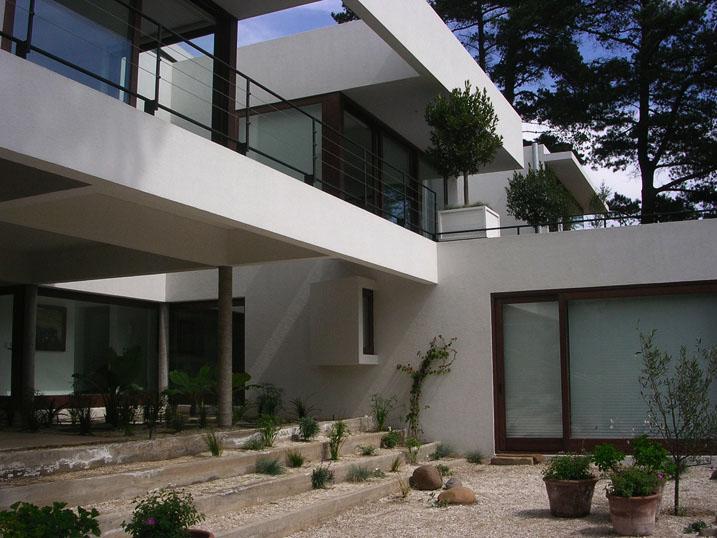 Casa-Cerro-El-Morro-01