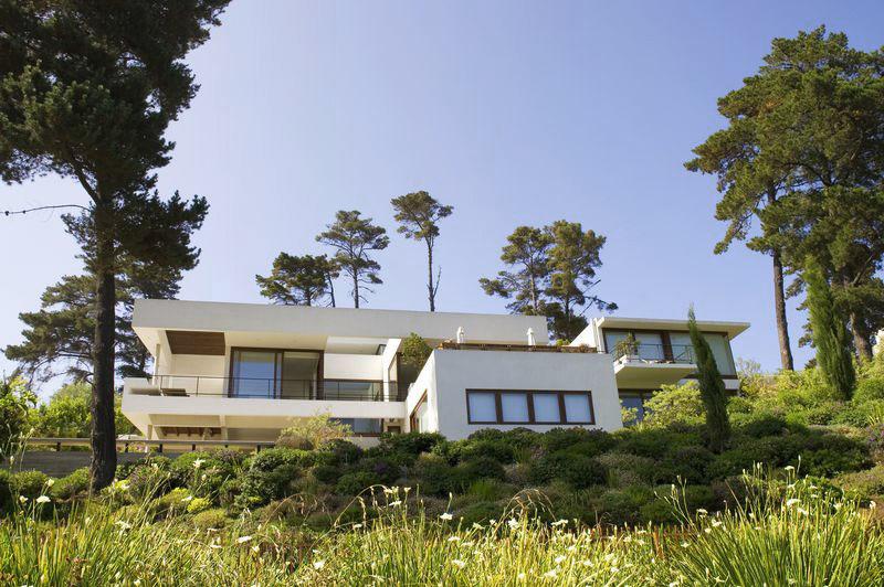 Casa-Cerro-El-Morro-03