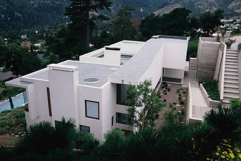 Casa-Cerro-El-Morro-09