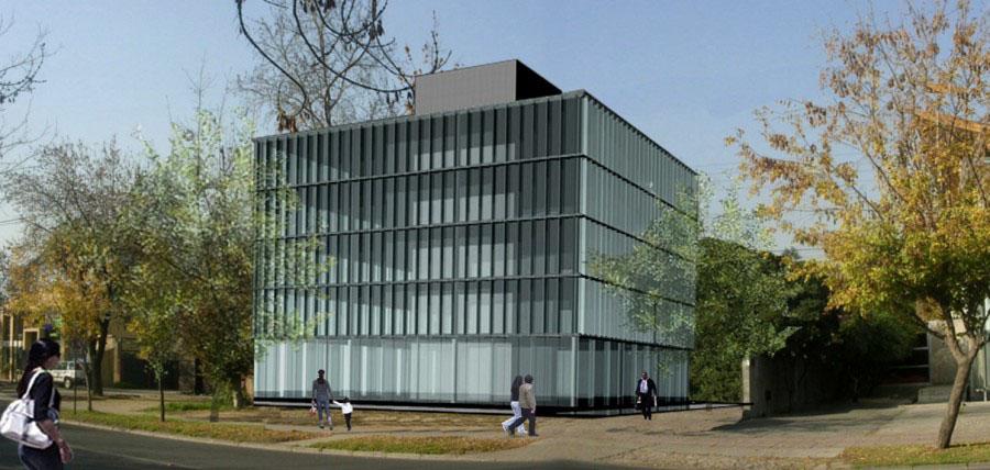 Edificio-Nueva-Costanera-05