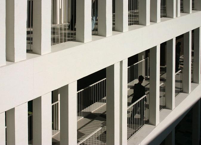 Facultad-Derecho-UDP-03