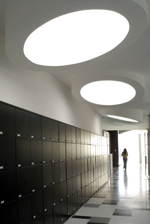 Facultad-Derecho-UDP-04