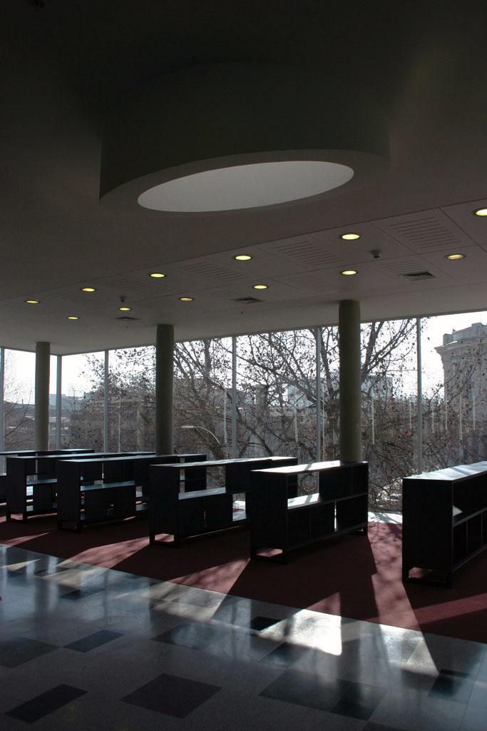 Facultad-Derecho-UDP-10