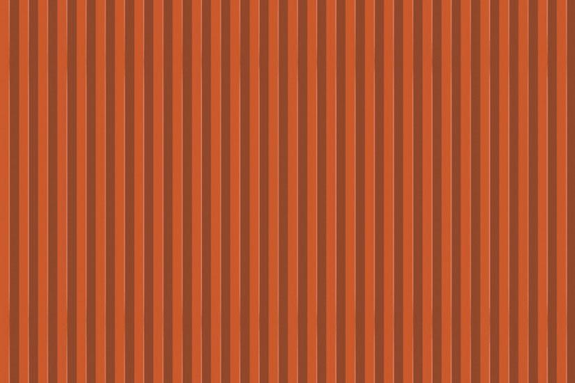 Papel-Mural-02