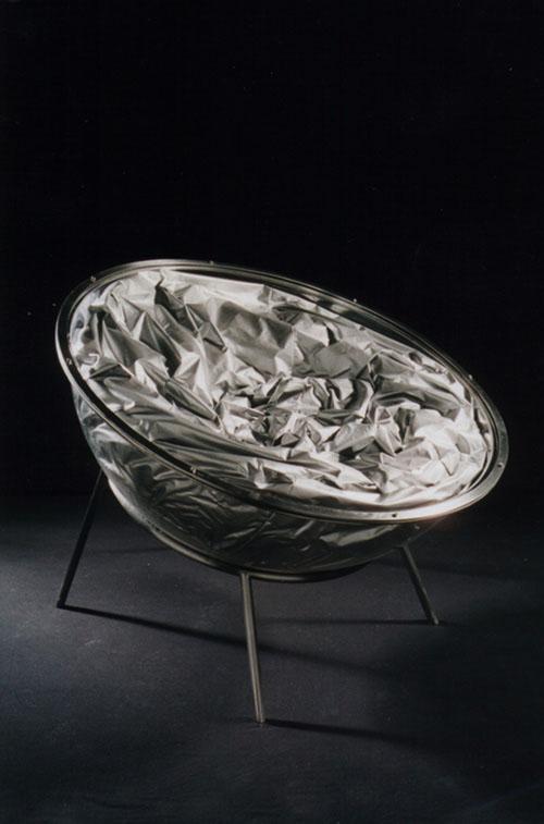 Silla-Ozono-01