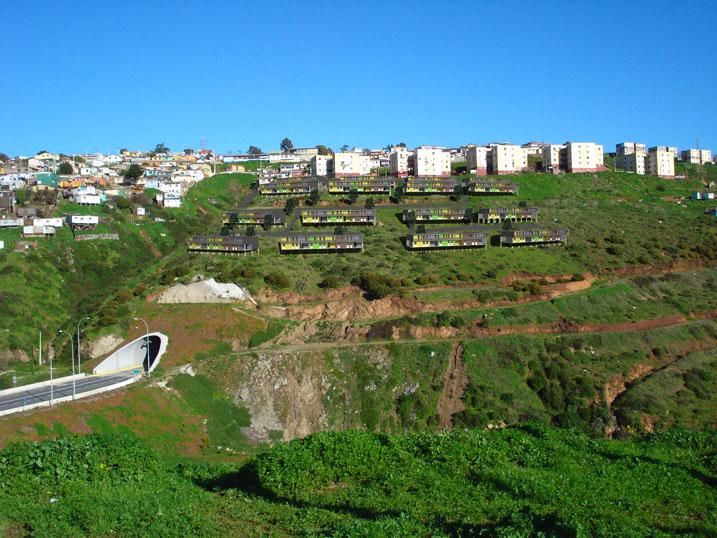 Valparaiso-01