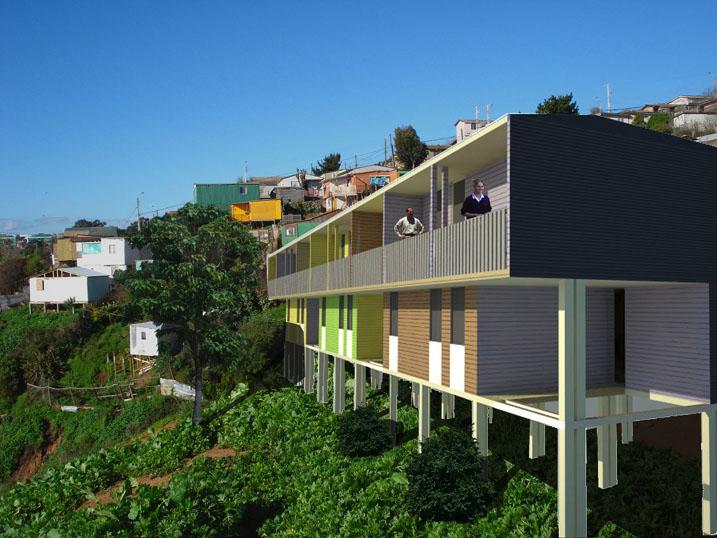 Valparaiso-02