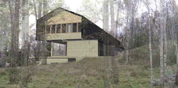 casa-ranco-2-01