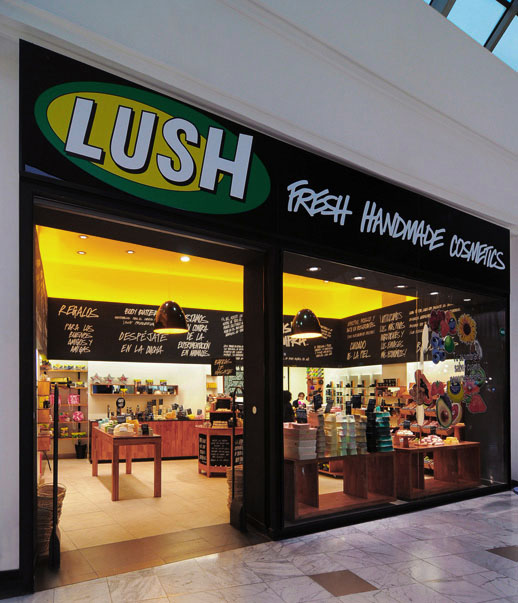 lush-08
