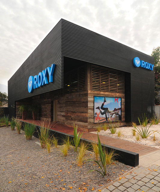roxy-07