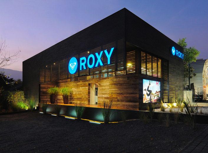 roxy-08