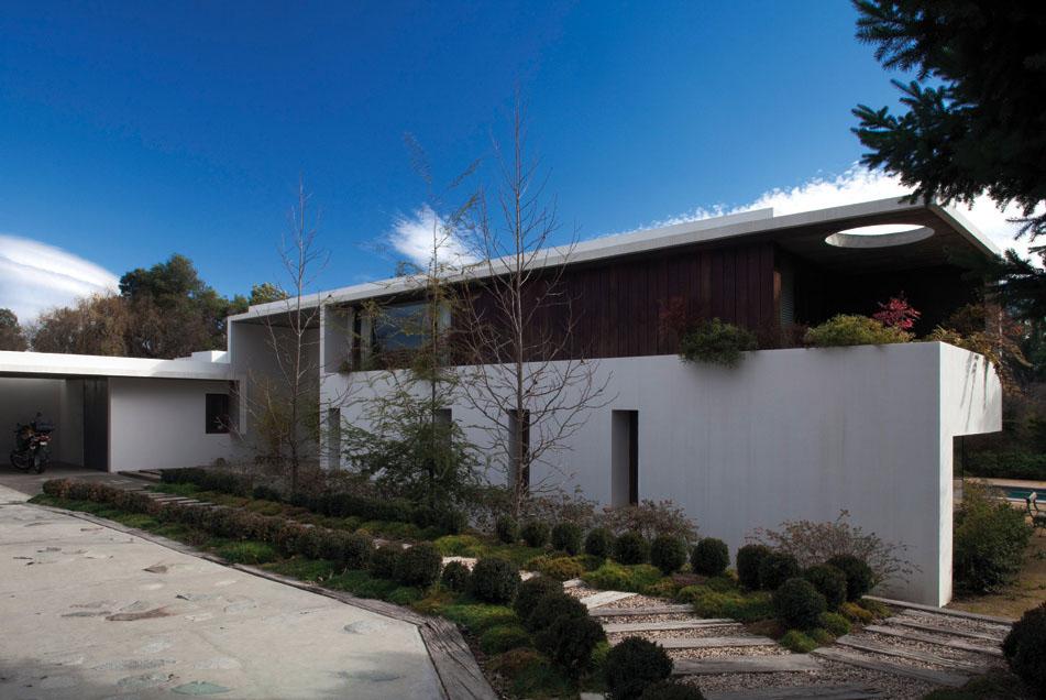Casa-Rancagua01