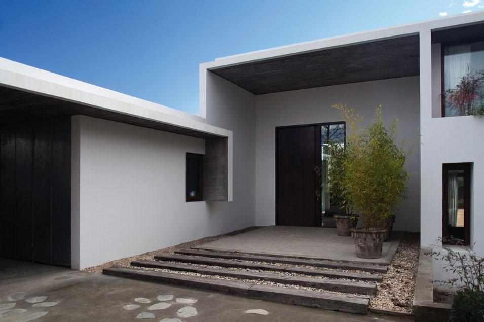 Casa-Rancagua02