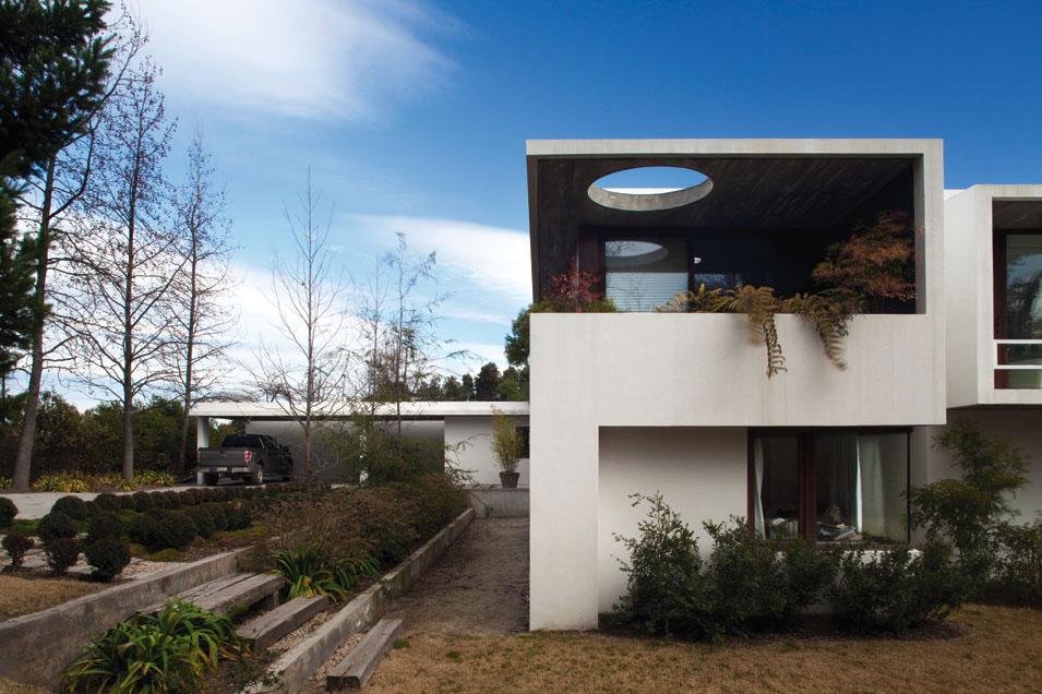 Casa-Rancagua03