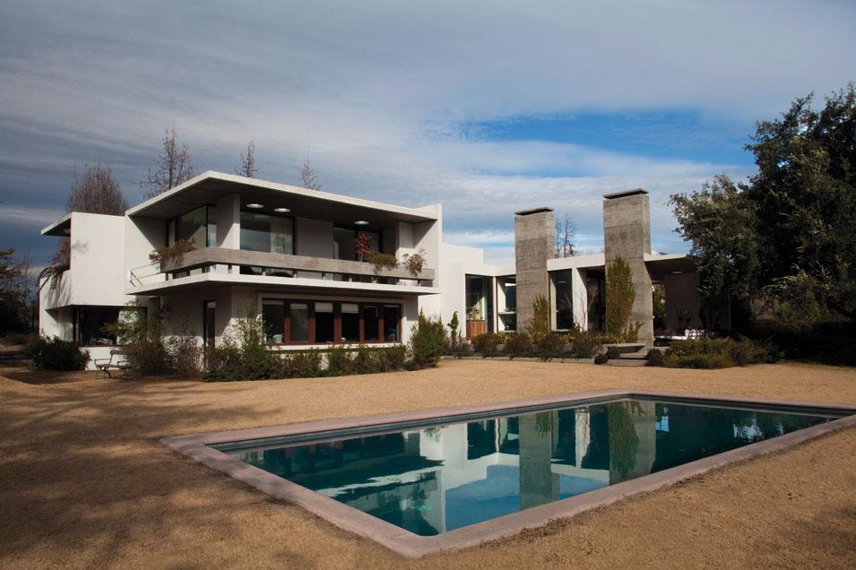 Casa-Rancagua04