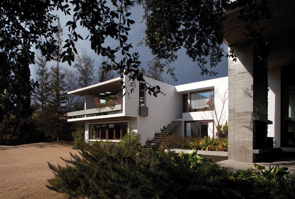 Casa-Rancagua06