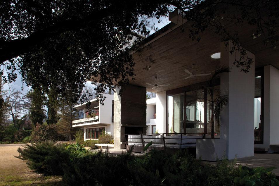 Casa-Rancagua07