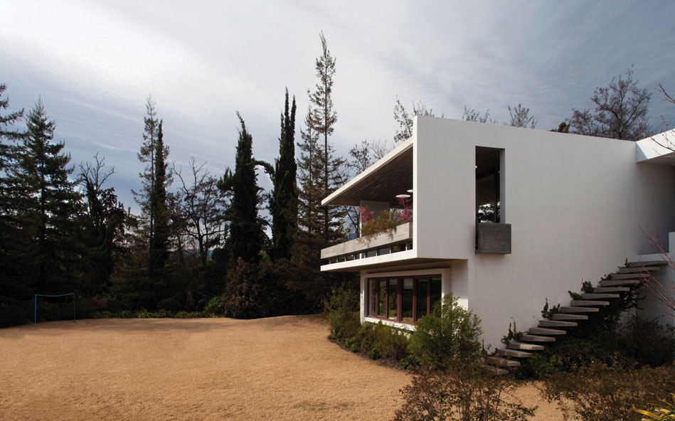 Casa-Rancagua08