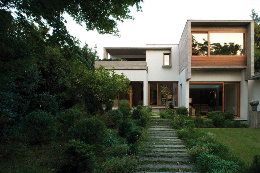 Casa-Campanario-07.1