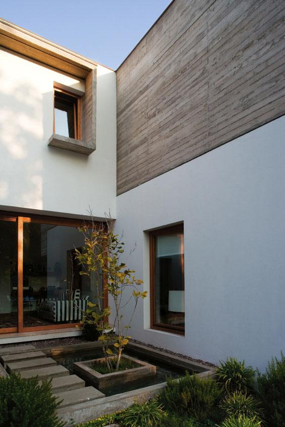 Casa-Campanario-08