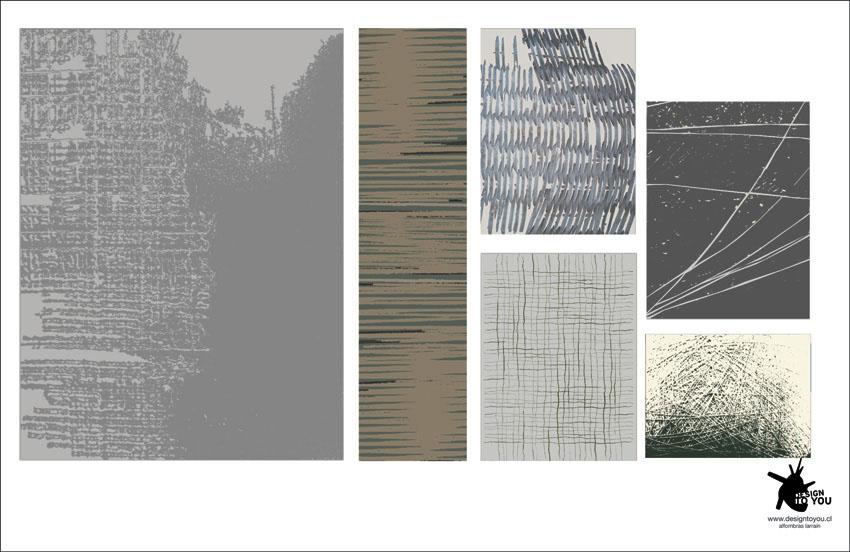 alfombras-larrain-01
