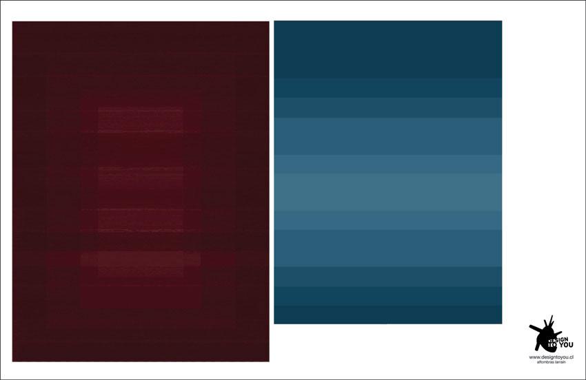 alfombras-larrain-02