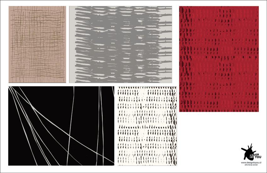 alfombras-larrain-03
