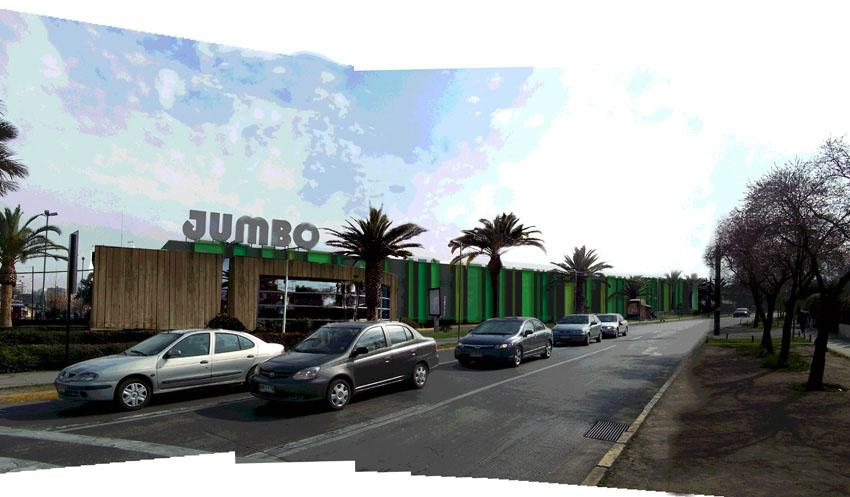 jumbo-06