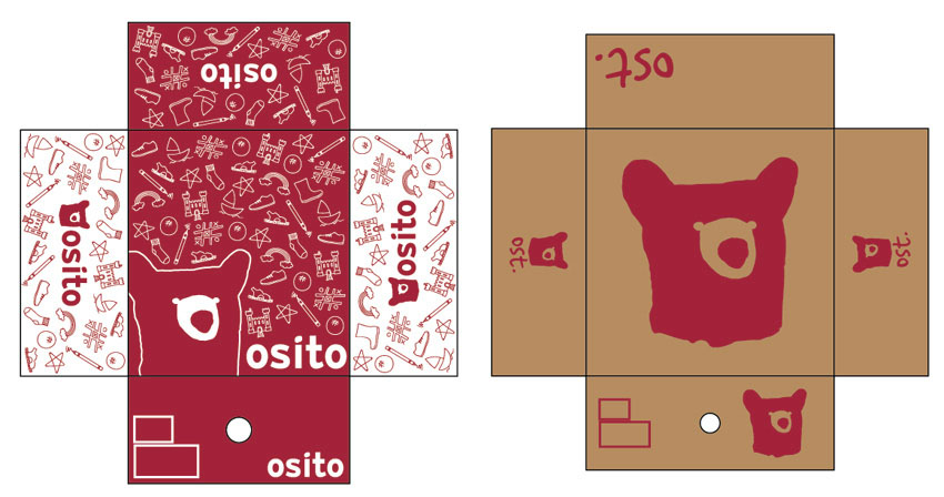 osito-diseno-06
