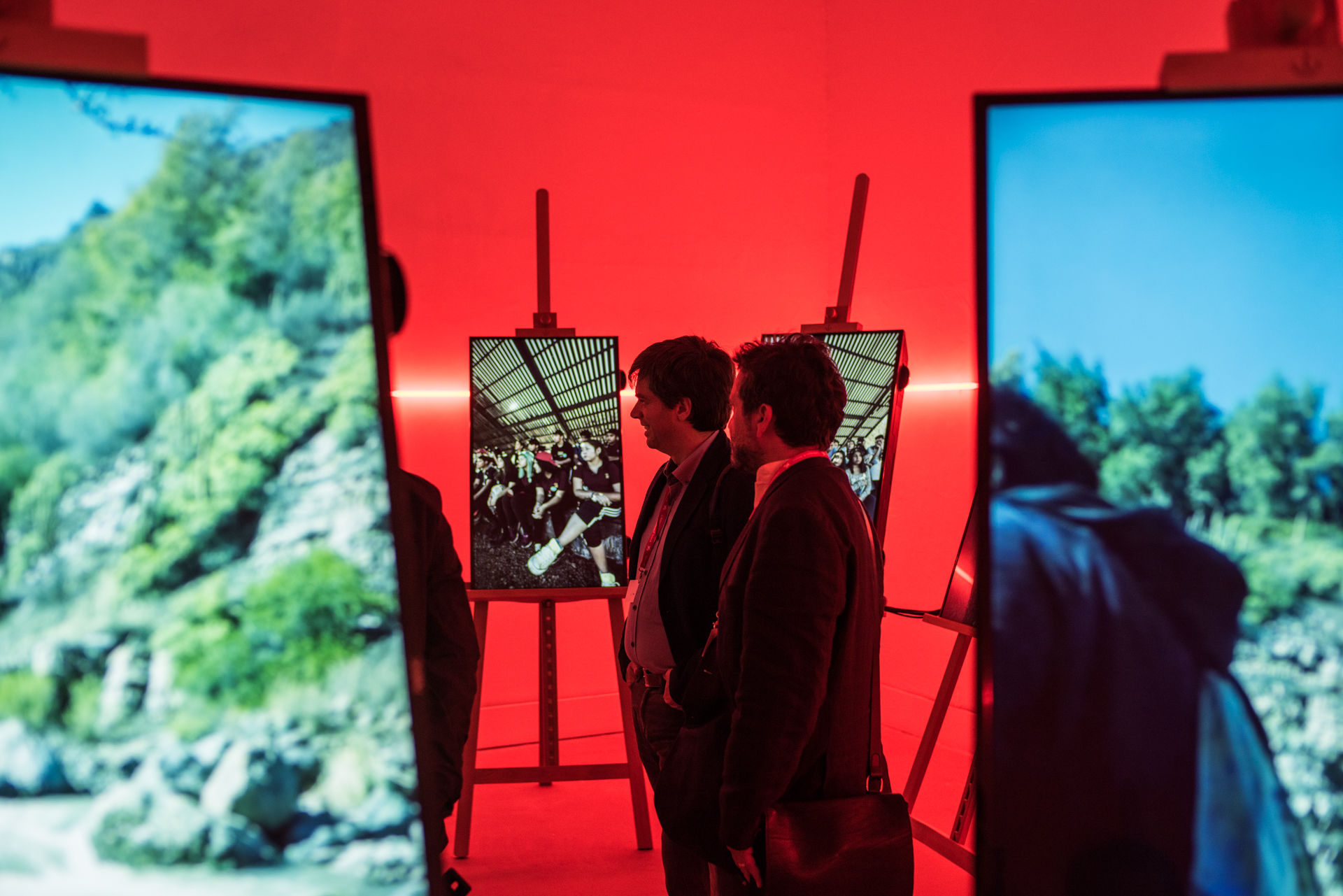 ANDES SHADOW La Biennale di Venezia 2016 © Gonzalo Puga-7417