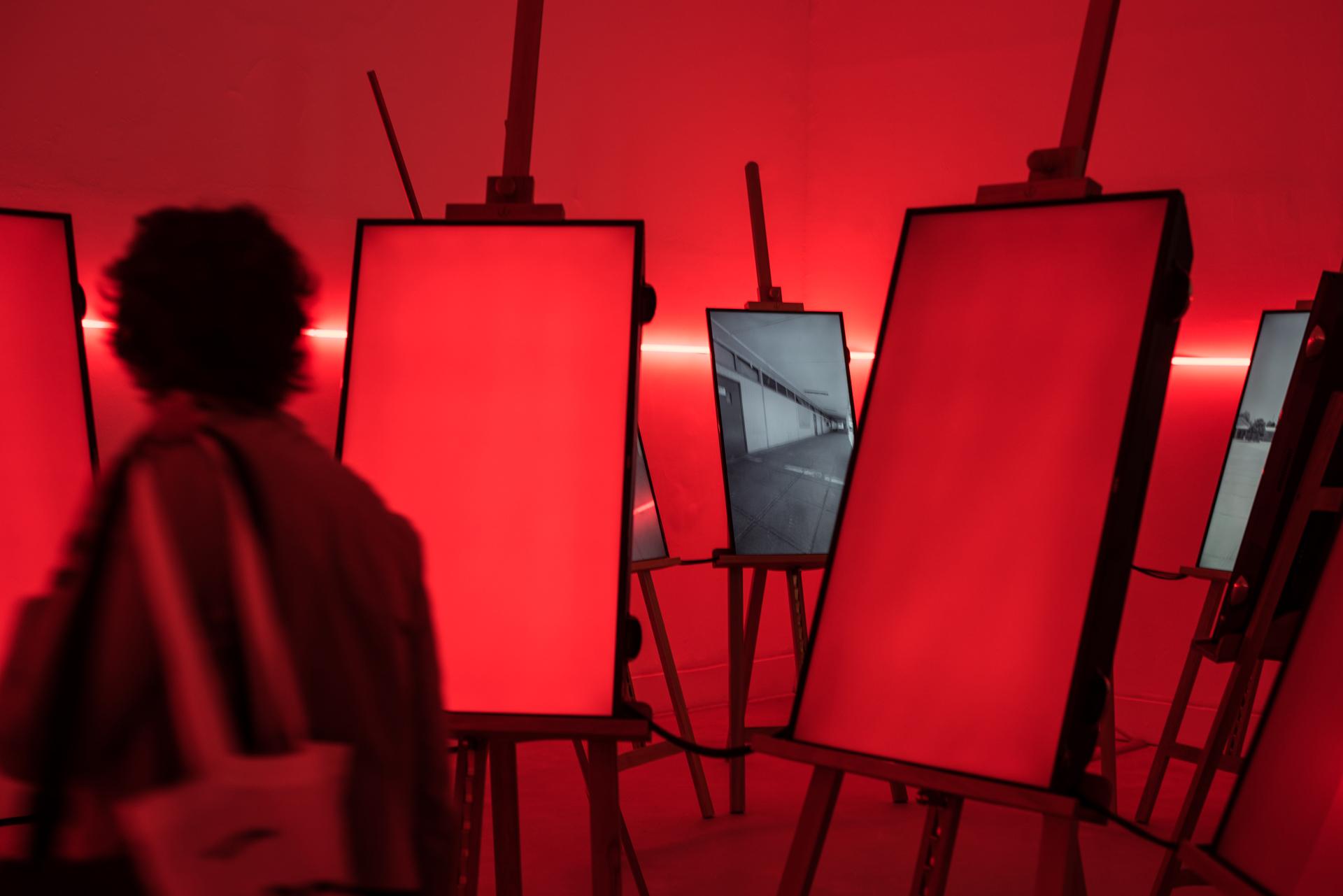 ANDES SHADOW La Biennale di Venezia 2016 © Gonzalo Puga-7707