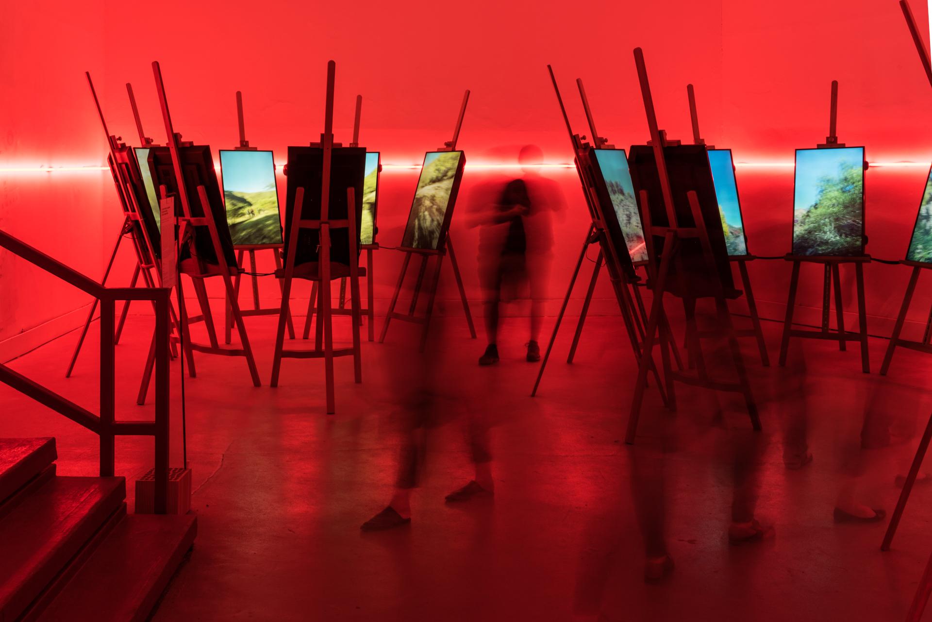 ANDES SHADOW La Biennale di Venezia 2016 © Gonzalo Puga-7736