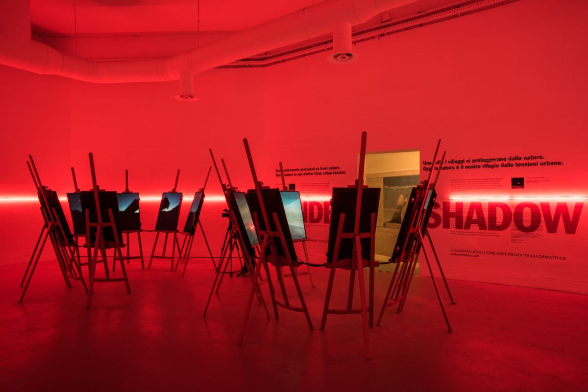 ANDES SHADOW La Biennale di Venezia 2016 © Gonzalo Puga-7742