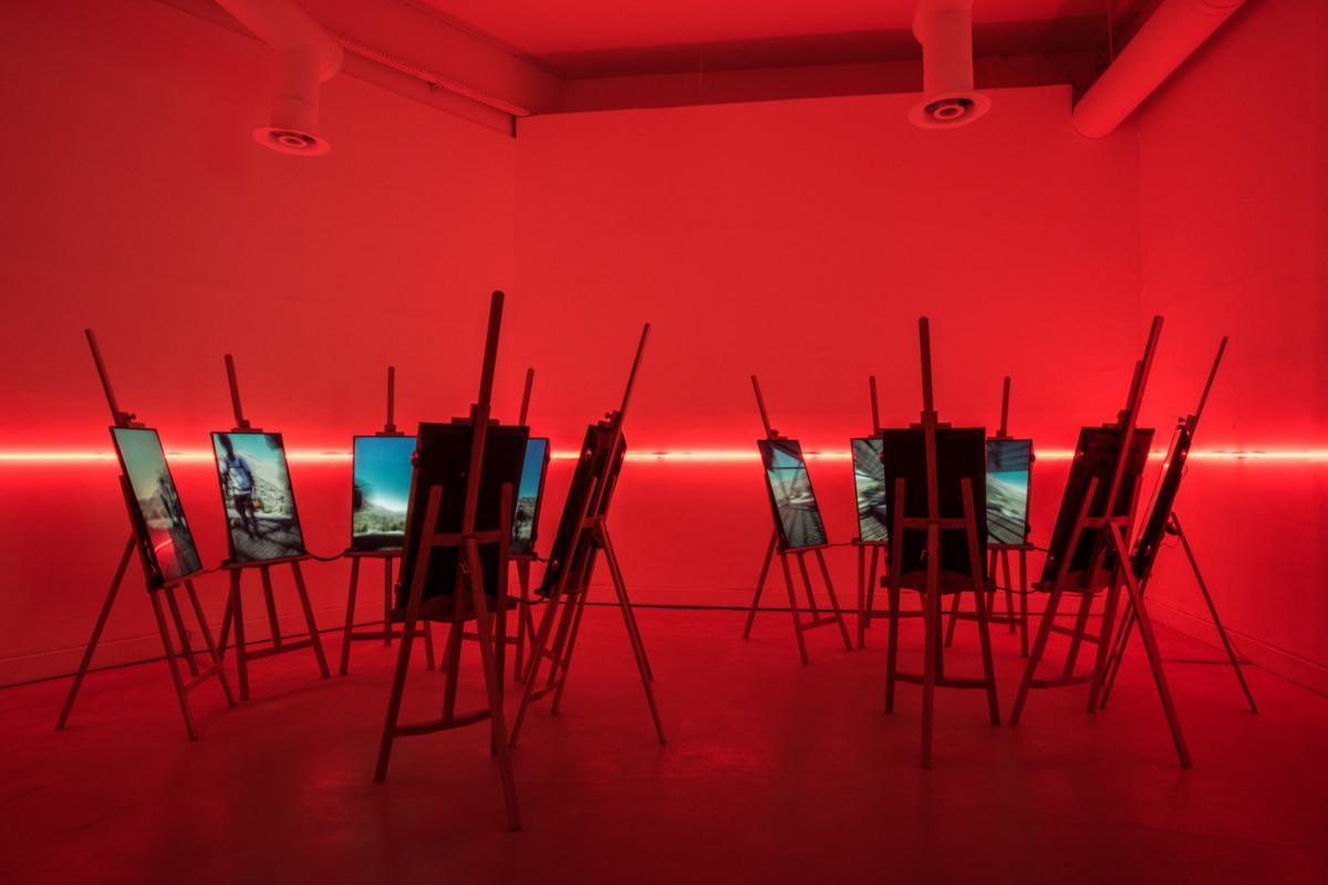 ANDES SHADOW La Biennale di Venezia 2016 © Gonzalo Puga-7748