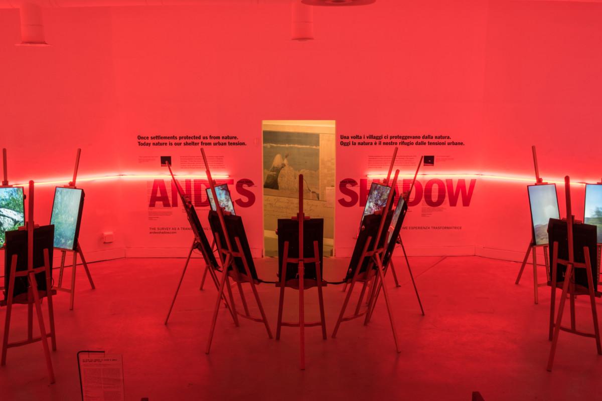 ANDES SHADOW La Biennale di Venezia 2016 © Gonzalo Puga-7765