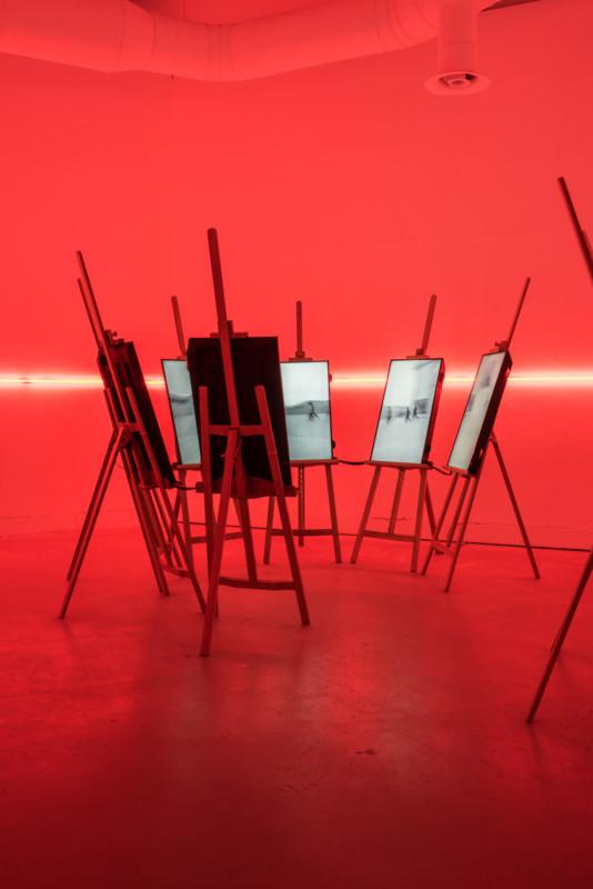 ANDES SHADOW La Biennale di Venezia 2016 © Gonzalo Puga-7767